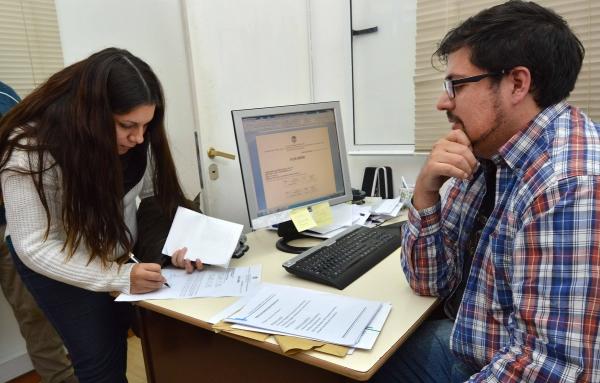 Abrieron ofertas para cambio de la instalación de gas del Consejo Provincial de Educación