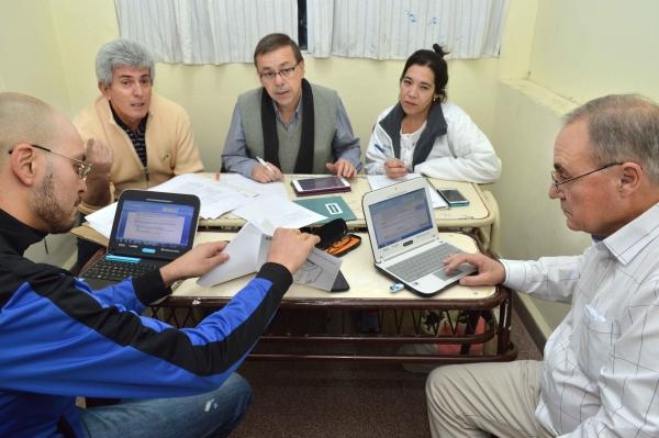 El IPES Rio Gallegos elegirá por primera vez su rector
