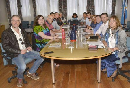 """El IPESCO trabaja en el proyecto """"Aulas Multisensoriales"""" como recurso de alfabetización"""
