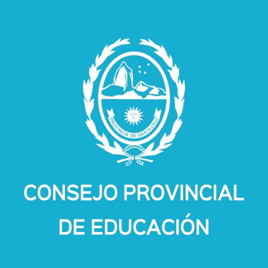 Comunicado: Suspensión de actividades escolares