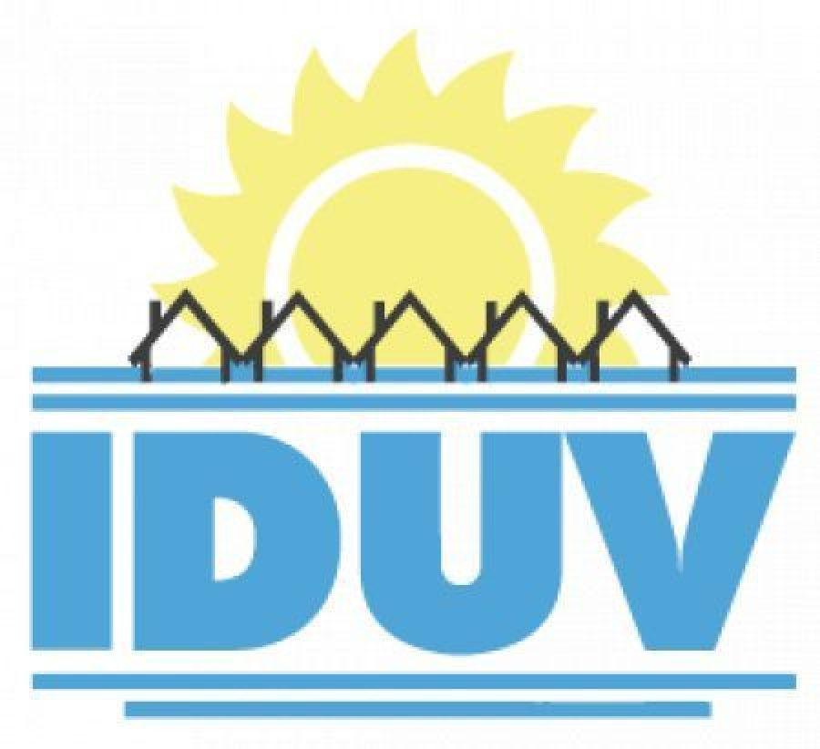 Convocatoria a adjudicatarios de planes de viviendas de Perito Moreno