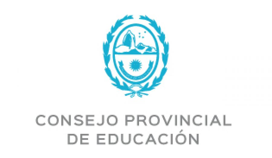 Inscripciones a Primer Año de Educación Secundaria en Río Gallegos