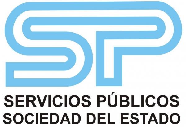 COMUNICADO de Servicios Públicos S.E.