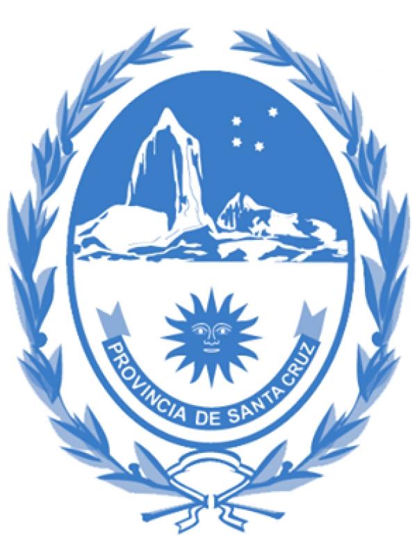 Gobierno Provincial reitera pedido de acción